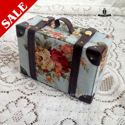 70cm 1/3 1/4 BJD Bag SD MSD Dollfie Suitcase MID Luts DOD AOD EID Box Doll Bag