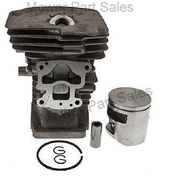 Husqvarna 435 435E 440 440E Jonsered CS2240 Kit Cylindre 41MM Neuf 504 73 51 01