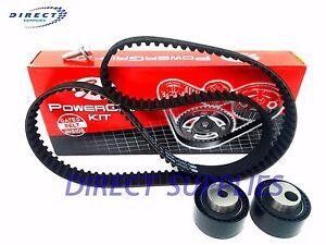 CITROEN-Fiat-Lancia-Peugeot-Suzuki-Timing-Belt-Kit-OE-Calidad-K015524XS
