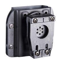 AR15 MAG POUCH 3 GUN IPSC USPSA IDPA MAGAZINE POUCHES 3 GUN AR-15 RIFLE