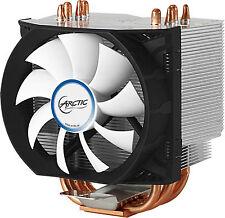 Arctic REFRIGERACIÓN CONGELADOR 13 refrigerador de la CPU para AMD FM2 (+)/FM1/AM3 (+)/AM2 (+)/939/754
