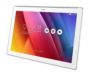 Tablet-Asus-Zenpad-10-Z300M-6B032A-16-Gb-2-Gb-de-RAM-Blanco