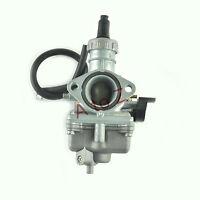 Carburetor Carb For Honda Atc200 Atc200s Atc200e Big Red 200 3 Wheeler