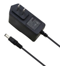 9-VOLT WALL charger AC power adapter FOR IDEA USA TABLET CT920 9 INCH tablet
