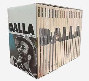 20-Dvd-Box-Cofanetto-LUCIO-DALLA-DOV-039-E-LA-STRADA-PER-LE-STELLE-completa-nuovo