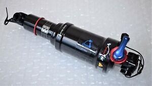Rock-Shox-Monarch-RL-Luft-Daempfer-Rapid-Recovery-184mm-Hub-44mm-No-Fox-Neu
