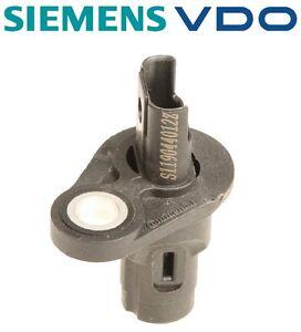 Oem Engine Crankshaft Position Sensor For Bmw 135i 335i 335is 335xi 535i 550i Z4 Ebay