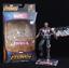 Avengers-4-Infinity-War-Marvel-Legends-Thanos-Iron-Man-PVC-Action-Figure-Endgame thumbnail 17
