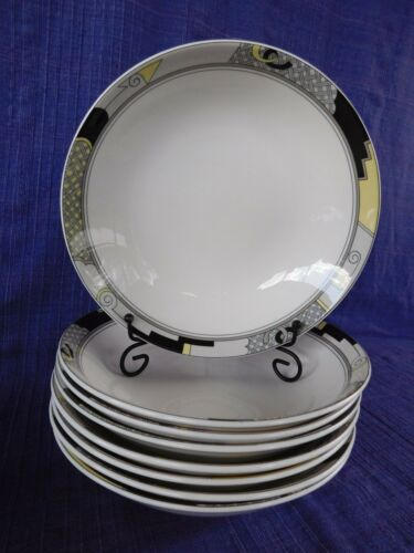 have more items to this set Mikasa Scenario SOUP BOWL 1 of 8 available