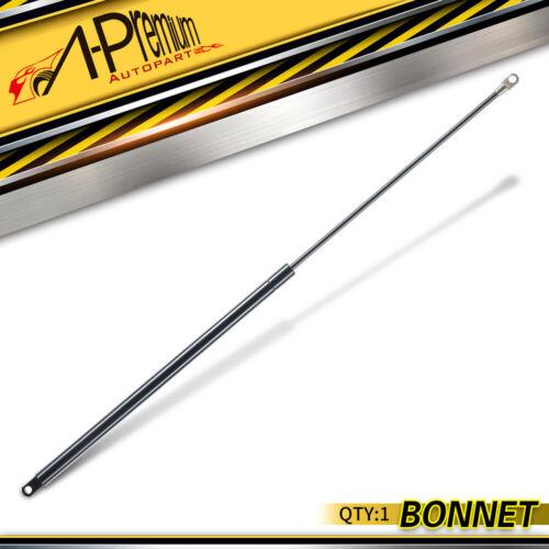 A-Premium 1x Bonnet Gas Struts for Audi A4 8D2 8D5 B5 Series 1996-2002 8D0823359