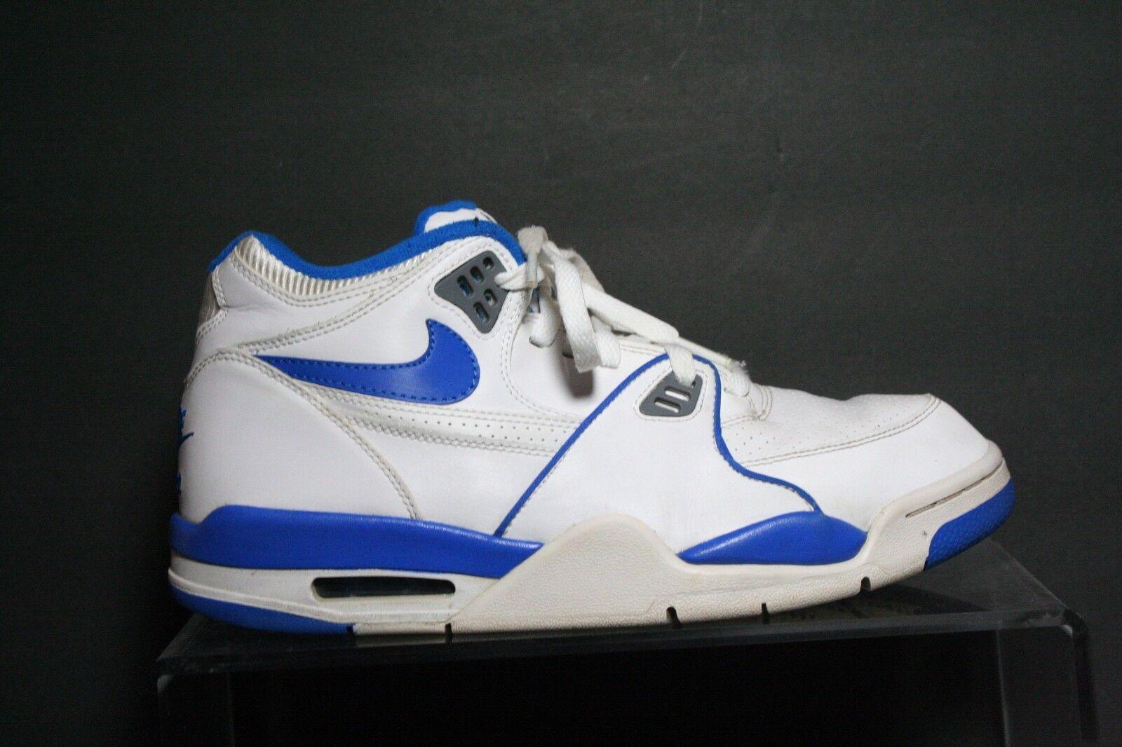 Nike air flug 89