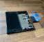 FOR-SONY-XPERIA-XZ-PREMIUM-G8141-G8142-4K-IPS-LCD-SCREEN-DIGITIZER-FRAME-UK thumbnail 1