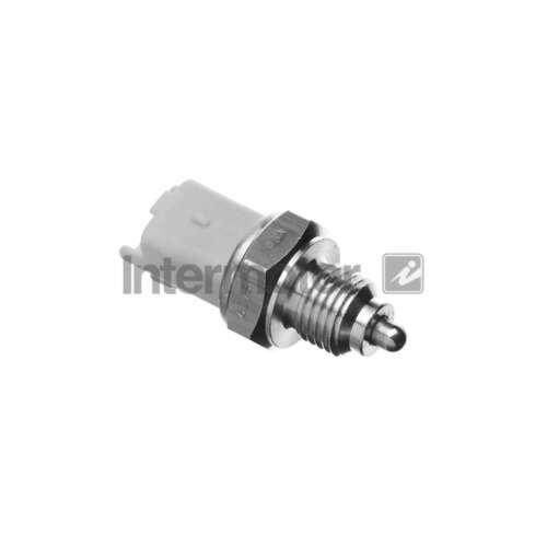 Fits Citroen Berlingo Genuine Intermotor Reverse Light Switch