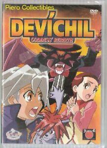 Devichil-Goddess-039-Rebirth-DVD-1