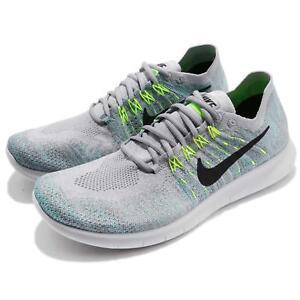 promo code 6c6f6 fa751 ... Nike-Free-RN-Flyknit-2017-Run-FK-Men-