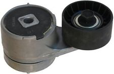 Goodyear Engineered Prod 49358 Belt Tensioner Assembly