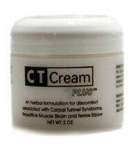 CT Cream Plus