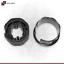 Funk-Rolladenmotor-Rohrmotor-Rolladenantrieb-Rollladen-Fernbedienung-Handsender Indexbild 3