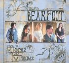 Doors & Windows [Digipak] by Bearfoot (CD, May-2009, Compass (USA))