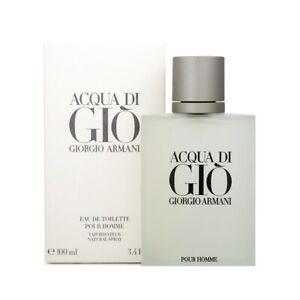 Giorgio-Armani-Acqua-Di-Gio-039-100ml-Eau-De-Toilette-Profumo-Uomo