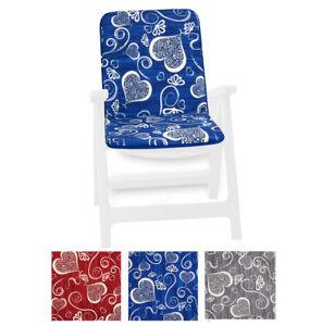 Cuscino-copri-sedia-cuori-morbido-universale-poltrona-giardino-sdraio-lettino