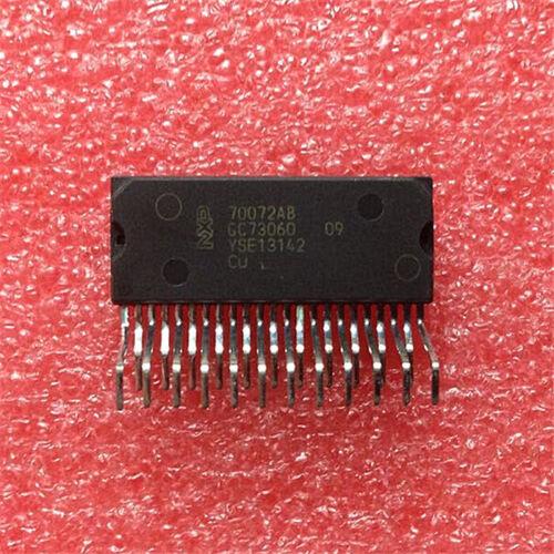 1PCS 70072AB Encapsulation:ZIP-23