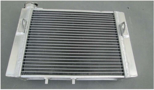 CAN-AM Outlander 500//650//800 06-2012 07 08 09 10 11 12 New ATV Radiator