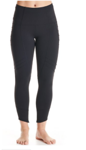 NEW Oiselle Aero 2.0 Tights 7 8  - Women's NWT