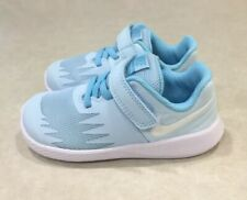 "wholesale dealer 6b73a eff11 item 7 NIKE ""Star Runner (TDV)"" Toddler Girl s Cobalt Tint Blue Chill  Sneakers~~Size 5c -NIKE ""Star Runner (TDV)"" Toddler Girl s Cobalt Tint Blue  Chill ..."