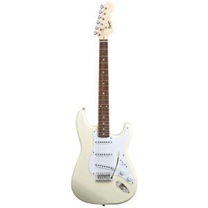 Fender SQUIER Bullet Strat AW ❘ E-Gitarre ❘ Stratocaster ❘ Tremolo