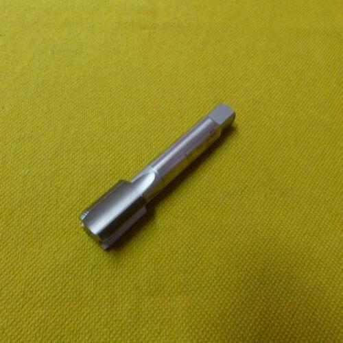 Gewindebohrer  M28 x1,5 GL140 frischscharf Z4 HSS  S20 dulo Dormer
