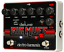 New-Electro-Harmonix-EHX-Deluxe-Big-Muff-Pi-Distortion-Fuzz-Overdrive-Pedal thumbnail 2