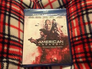 American-Assassin-Blu-Ray-DVD-Sealed