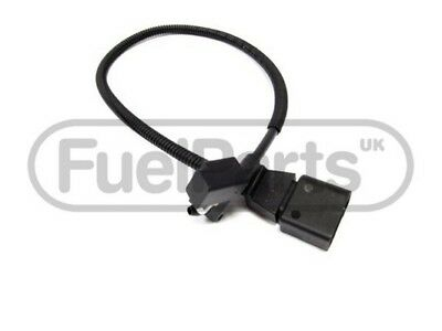 Fuel Parts CS1673 Camshaft// Crankshaft Sensor