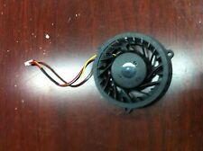 VENTILATEUR FAN POUR PC PORTABLE MSI GX600 DFS450805M10T