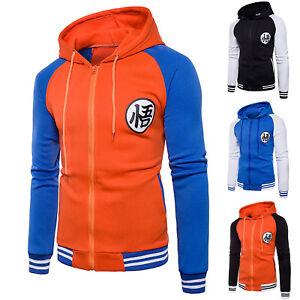 3D-Anime-Dragon-Ball-Z-Son-Goku-Cosplay-Jacket-Hooded-Sweatshirt-Coat-Hoodie-Top