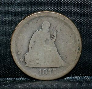 1875-S-20-CENT-PIECE-GOOD-G-L-K-NOW-TYPE-G61-20C-COIN-SCARCE-TRUSTED