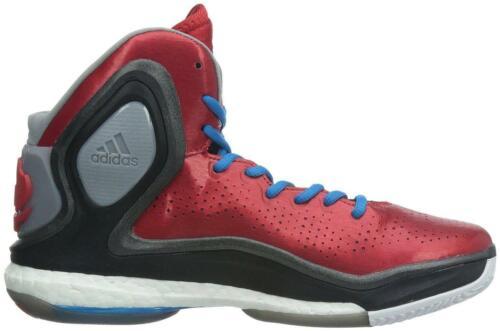 Scarpe Adolescenti D C75943 Rosa Adidas Basket 5 Da Spinta 4X4aUw