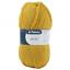 Patons-Fab-DK-Yarn-100g-Double-Knitting-Machine-Washable-100-Acrylic-Wool thumbnail 36