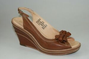 Timberland-Boat-Company-Marge-Wedges-Size-36-42-US-5-5-11-ladies
