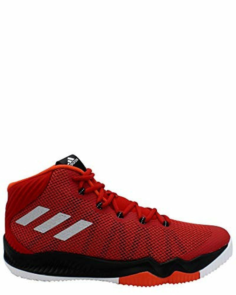 Adidas Crazy Hustle Men's Basketball shoes