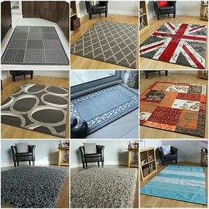 Image Result For Cheapgy Rugs Online