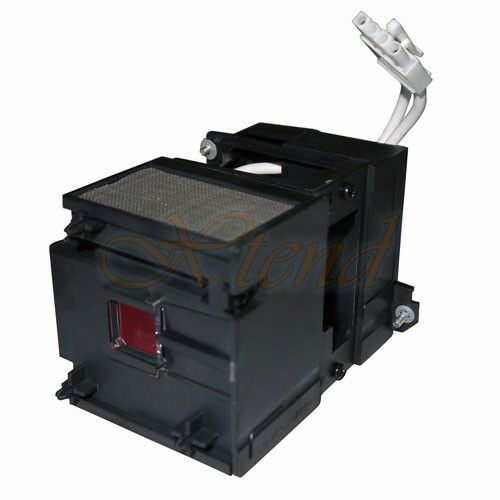 Projector Lamp Module for KNOLL HD101