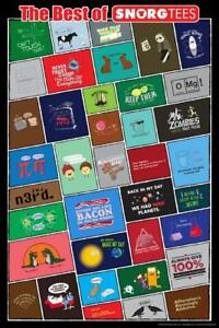 The-Best-of-SnorgTees-Humor-Mural-inch-Poster-36x54-inch