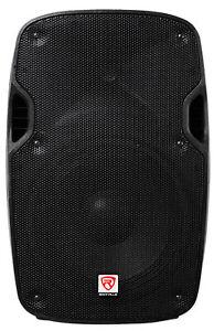 Rockville-SPGN108-10-034-Passive-800-Watt-DJ-PA-Speaker-ABS-Lightweight-Cabinet-8Oh