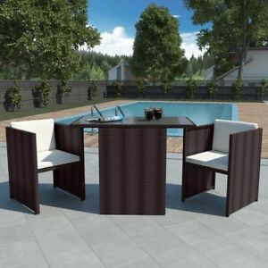 7-Piece-Rattan-Patio-Dining-Set-Chairs-Table-Cushions-Outdoor-Garden-Furniture