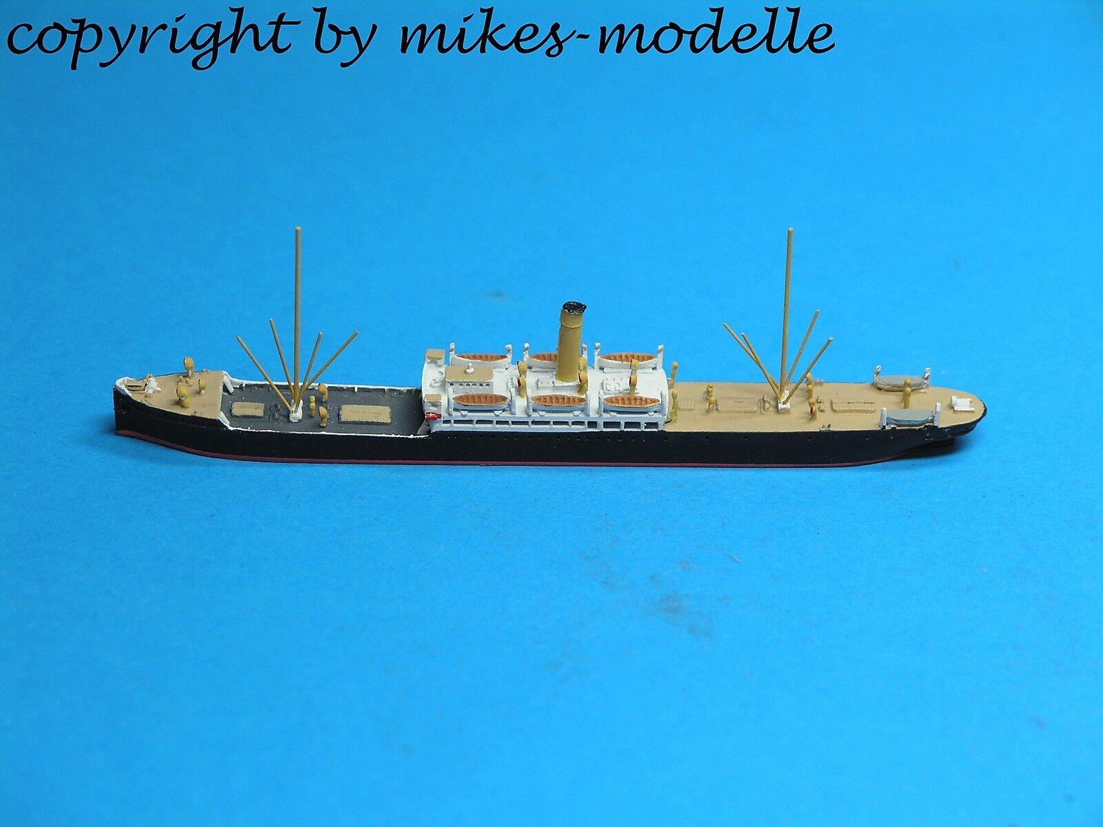 1  1250 carguero Wally de de de Albatros (222) d5b69c