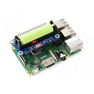 Li-ion-Battery-HAT-for-Raspberry-Pi-5V-Output-Bi-directional-Quick-Charge-SW6106