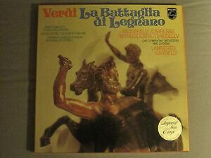 VERDI-LA-BATTAGLIA-DI-LEGNANO-2LP-BOX-SET-78-PHILIPS-6700-120-CLASSICAL-OPERA-NM