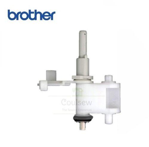 Brother Sewing Machine BOBBIN WINDER UNIT BC2100 BC2500 DS120 FS40 XC8799121
